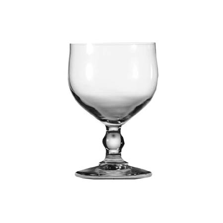 Anchor Hocking Hoffman House 16 oz. Goblet