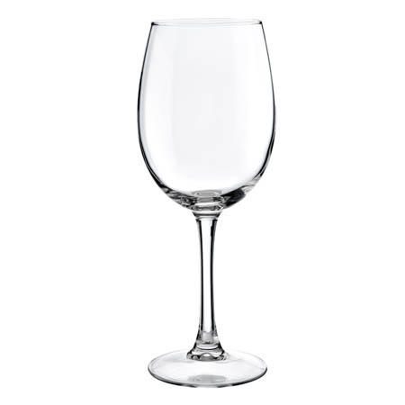 Anchor Hocking Syrah 15.75 oz. Wine Glass