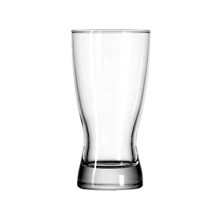 Anchor Hocking 10 oz. Bavarian Pilsner Glass