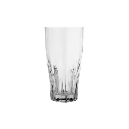 Anchor Hocking Augusta 12 oz. Collins Glass