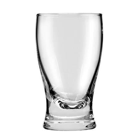 Anchor Hocking 5 oz. Beer Tasting Glass | Case of 24