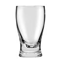 Anchor Hocking 5 oz. Beer Tasting Glass
