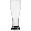 Anchor Hocking 23 oz. Pilsner Glass