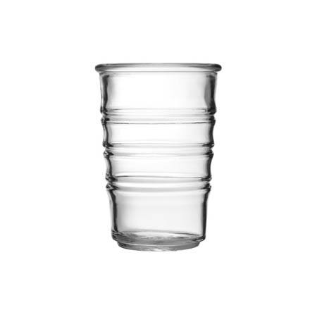 Anchor Hocking 18 oz. Segment Cooler Glass
