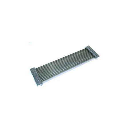 "Blades for Nemco 1/4"" Easy Tomato Slicer"