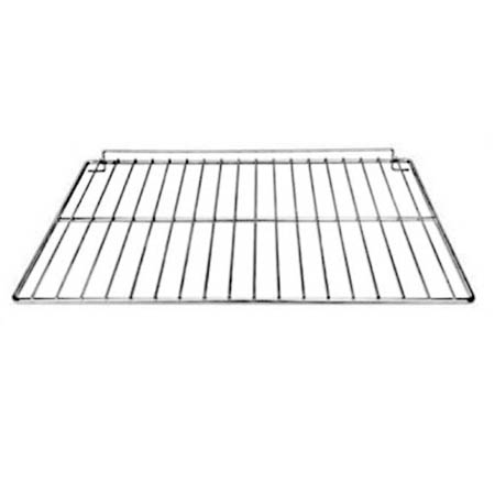 "Garland Oven Rack for 36"" and 60""W Ranges"