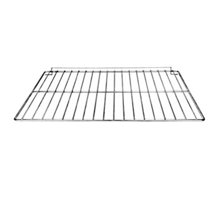 "Garland Sunfire Oven Rack for 36"" and 60""W Ranges"