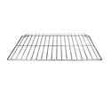 Garland Sunfire Oven Rack for 36\x22 and 60\x22W Ranges