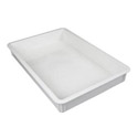 Pizza Dough Box 18-1/2\x22L x 26\x22W x 3\x22H