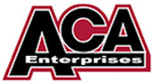 ACA Enterprises