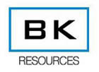 BK Resources