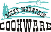 Rocky Mountain Cookware