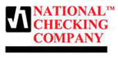 National Checking