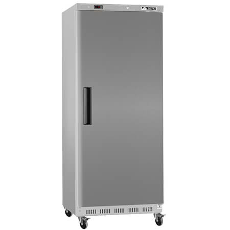 "Berg 23 cu. ft. 1-Door Bottom Mount Reach-In Refrigerator 30-5/8""W"