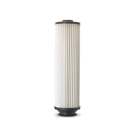 HEPA filter for Hoover Hush Bagless Upright Vacuum