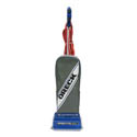 Oreck 8 lb. Upright Vacuum