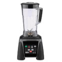 Waring 2-Speed Bar Blender with 64 oz. Polycarbonate Container