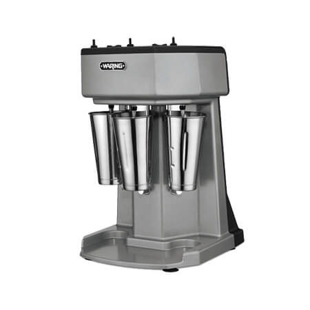 Waring 3-Speed Triple Spindle Mixer