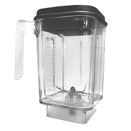 KitchenAid 56 oz. Thermal Control Container
