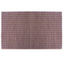 Ritz Woven Spice Placemat 13\x22 x 19\x22