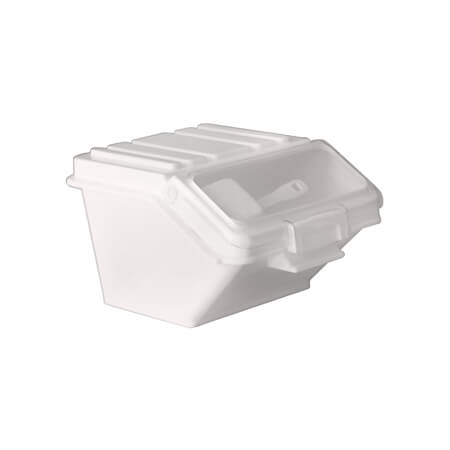 "ProStore 2.6 Gallon Shelf Storage Bin 15""W"