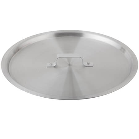 Salerno Aluminum Cover for 7-Quart Sauce Pan