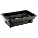 Update Electric Chafer Water Pan 22\x22W x 14\x22D x 6\x22H