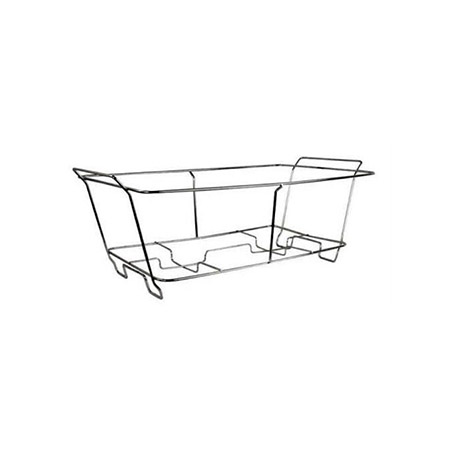 Sterno Chafing Dish Wire Rack Chafing Stand Restaurant