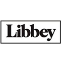 Libbey Glass Beverageware