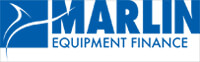 Marlin Equipment Financing