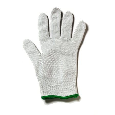 Mercer Millennia Medium Cut Resistant Glove