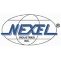 Nexel Commercial Shelving