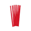 5-1/4\x22 Plastic Stirrers 10,000-Count