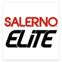 Salerno Elite Commercial Cookware
