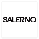 Salerno Commercial Cookware