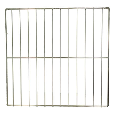 "Southbend Oven Rack for 36"" and 60""W Ranges"