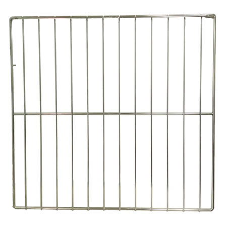 "Southbend Oven Rack for 24""W Ranges"