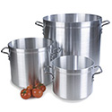 Cookware Supplies