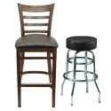 Modesto Bar Stools & Accessories
