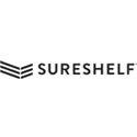 Sureshelf