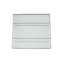 Middle Shelf for use with Turbo Air 3-Door Top Mount Reach-In Refrigerators and Freezers
