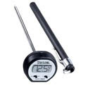 Taylor Pocket Control Thermometer