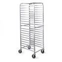 Thunder Group Pan Racks