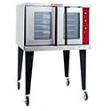 Tri-Star Electric Convection Ovens