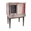 Tri-Star Natural Gas Convection Ovens