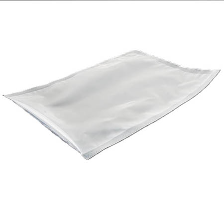"1-Gallon Storage Bags for VacMaster Pro Packaging Machines  11-1/2"" x 14"""