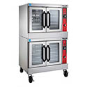 Vulcan Electric Convection Ovens