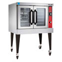 Vulcan Gas Convection Ovens