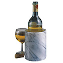 Wine Buckets & Holders