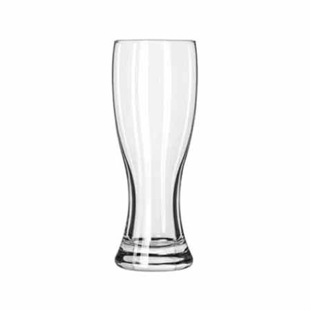 Libbey Fizzazz 16 oz Mixing Glass | Case of 24